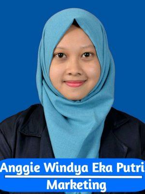 Anggie Windya Eka Putri