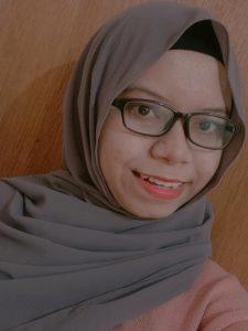 Firnandy Nur Stabitah