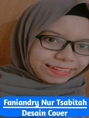 Faniandry Nur Stabitah